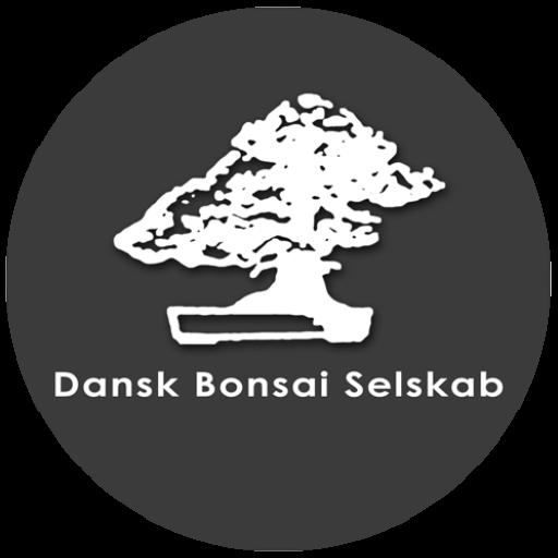 gråt DBS logo