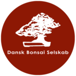 Dansk Bonsai Selskab