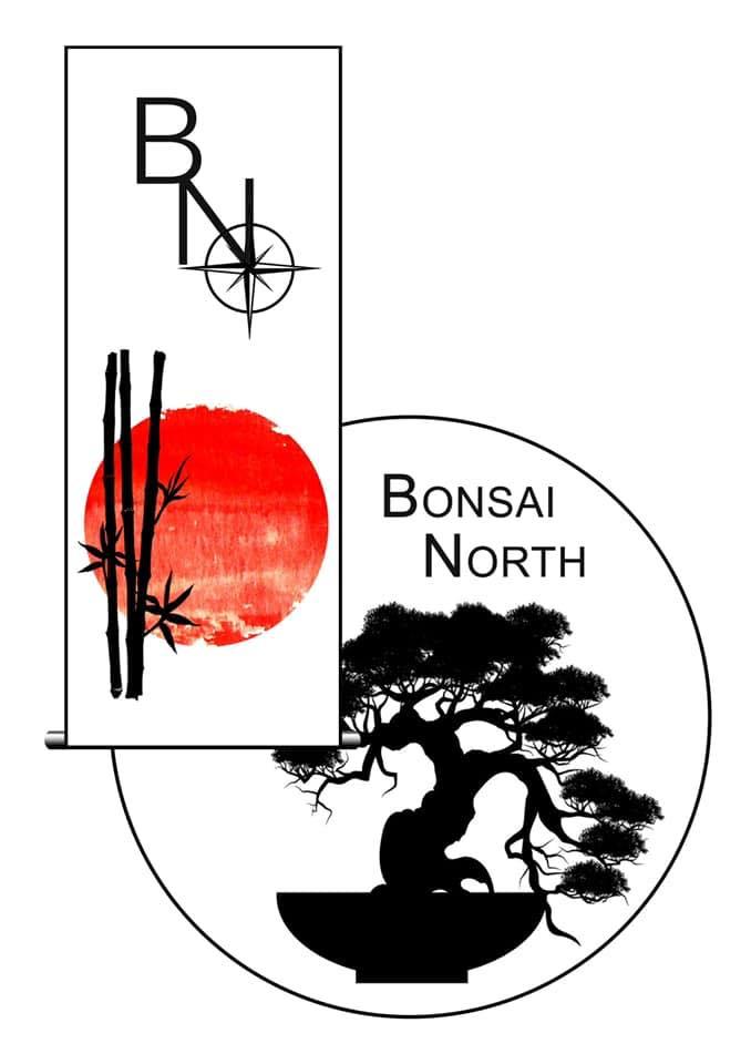 Bonsai North
